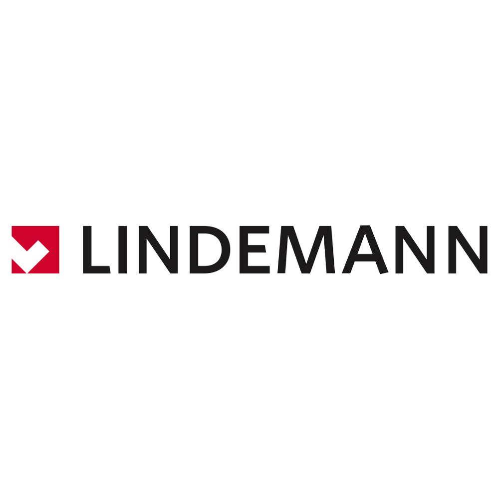 Partner Lindemann